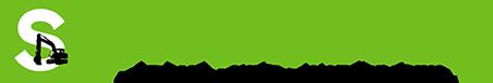 HSchoenmaker BV Logo
