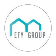Schoenmaker Onze klanten EFY Group
