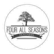 Schoenmaker Onze klanten All Seasons