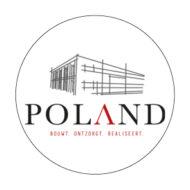 Schoenmaker Onze klanten Poland