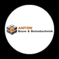 Schoenmaker Onze klanten Anton Bouw