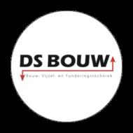 Schoenmaker Onze klanten DS Bouw