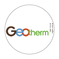 Schoenmaker Onze klanten Geotherm