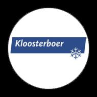 Schoenmaker Onze klanten Kloosterboer