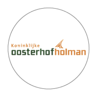 Schoenmaker Onze klanten Oosterhof Holman