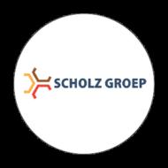 Schoenmaker Onze klanten Scholz Groep